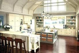 vintage farmhouse lighting. Vintage Farmhouse Lighting Modern Light Fixtures Home Design Ideas Outdoor . U