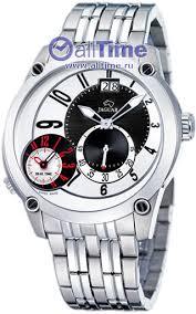 Наручные <b>часы Jaguar</b> J629_1 — купить в интернет-магазине ...