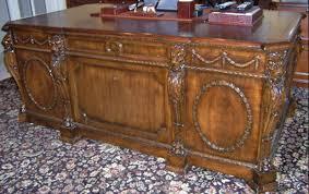 furniture t north shore: north shore office furniture refinishing amp repair
