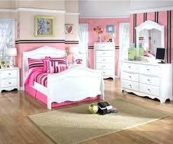 ikea bedroom furniture for teenagers. Ivy League Bedroom Furniture Teen Sets Ikea For Teenagers
