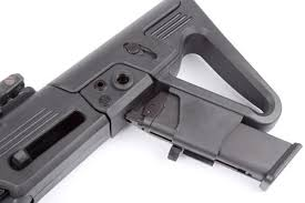 Glock Magazine Holder Caa Roni PistolCarbine Conversion Glock 100 100 100 100 For Sale at 44
