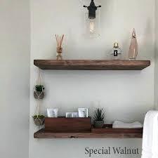 the shelf image 0 brackets bunnings