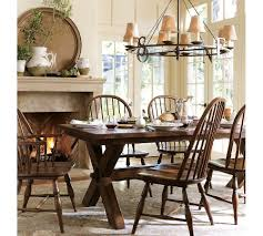 square dining room decorations for dining room tables design ideas breakfast room furniture ideas