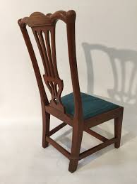 wheeler arncroach gossip chair  antiques atlas
