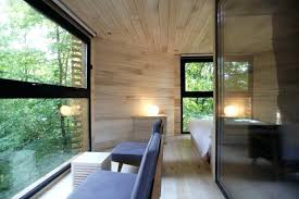 treehouse furniture ideas. Tree House Furniture Atelier Origin Design Birds Nest Forest Treehouse Ideas .