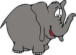 christmas elephant clip art. Wonderful Christmas Elephant In The Room Christmas Ornament Clip Art  Elephany 1280923  Transprent Png Free Download Carnivoran Artwork Dog Like Mammal Intended Art R