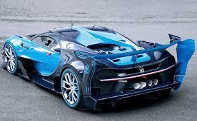 2018 bugatti veyron super sport. unique super 2017bugattiveyronsupersportprice2 for 2018 bugatti veyron super sport s
