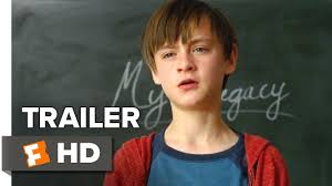 the book of henry trailer 1 2018 clips trailers