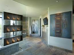 Hgtv Bathroom Remodel starting a bathroom remodel hgtv 7259 by uwakikaiketsu.us