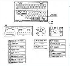 2005 chevy aveo radio wiring diagram harness manual of 2005 chevy aveo radio wiring diagram harness manual of