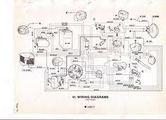 john deere wiring diagram on seat wiring diagram john deere lawn 430 John Deere Lawn Mower Wiring Diagram us market femsa rally 200 wiring diagram dc with indicators and tractor tail light 430 john deere lawn mower wiring diagram