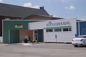 beyond housing garfield elementary 1505998569848 w1024 jpg