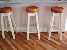ikea kitchen stools wooden breakfast bar stools wooden kitchen stools kitchen bar stools wood kitchen stools