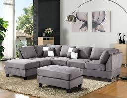 gray sectional sofas. Beautiful Gray Open In New Windowgl633l Intended Gray Sectional Sofas