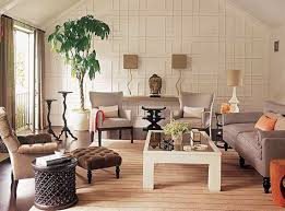 zen living room ideas. Zen Living Room Ideas N