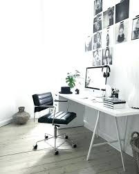 how to design home office. Interior Design Home Office Photos Luxury Best Studio Inspiration For My And Work Ideas Ikea . Layout Architecture Layouts How To