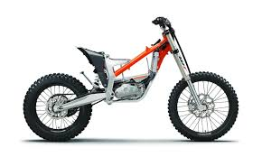 2018 ktm lineup. perfect ktm the steel frame of the 2018 freeride exc is coupled with a short with ktm lineup