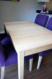 captivating dining room design using ikea bjursta dining table enchanting small dining room decoration using