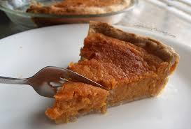 easy sweet potato pie recipe. Beautiful Easy Simple  On Easy Sweet Potato Pie Recipe E
