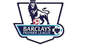 İngiltere ligi izle Premier Lig maç canlı izle ingiltere maç izle -  Eurosport