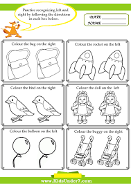 munity Helpers   People's Jobs   Printable Templates   Coloring further Jobs ESL Printable Worksheets and Exercises besides Kindergarten Social Studies Worksheets   Free Printables further Jobs ESL Printable Worksheets and Exercises likewise 330 FREE Jobs and Professions Worksheets furthermore munity Workers    munity workers  Maze and  munity further 166 FREE ESL occupations worksheets in addition  also  as well Jobs ESL Printable Worksheets For Kids 1 further PRE SCHOOL EDUCATION. on occupations worksheets for preschool