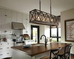 island chandelier lighting. Chandelier For Kitchen Island Lighting Fixtures Over .