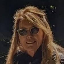 Joan Mcgregor (Arizona State University) - PhilPeople