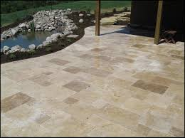 outdoor walkway tiles stone patio modern also for pictures best tile strong