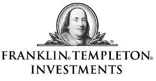 Convertible securities : A versatile asset class