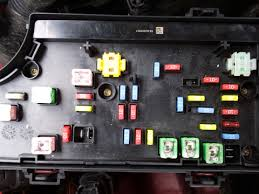 2009 chevy aveo wiring diagram on 2009 images free download 2007 Chevy Aveo Stereo Wiring Diagram 2009 chevy aveo wiring diagram 16 2009 chevy aveo stereo wiring diagram 2009 chevy fuse box diagram 2007 chevy aveo radio wiring diagram