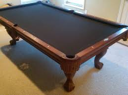 Pool Table Movers Atlanta Ga Services Level Best