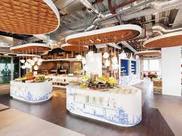 fantastic google office. gorgeous google hq office london head address in india fantastic