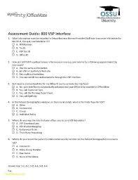 Microsoft Word 2003 Resume Template Free Download Resumes Resume