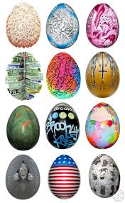 best images about images worth a thousand words faberge big egg hunt artist easter eggs a look at tons of the impressive artist