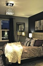 college apartment bedroom designs. apartment bedroom ideas pinterest lovely brilliant college designs