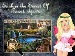 This puzzle involves mature themes that are inappropriate for younger audiences. Secret Of Forest Mystery Of Forest Dark Forest Hidden Object Game Best Puzzle Apps 148apps