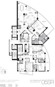 best penthouse images on pinterest apartment floor plans luxury House Plans For Beach best penthouse images on pinterest apartment floor plans luxury beach homes condo trump tower chicago plan house plans for beach homes