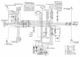 ct70 wiring diagram ct70 image wiring diagram honda trail 70 wiring diagram jodebal com on ct70 wiring diagram
