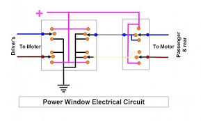 84 gm s10 power window wiring diagram auto electrical wiring diagram \u2022 Automotive Wiring Diagrams at 95s10 Windows Wiring Diagram