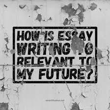 my future essay writing < coursework academic service my future essay writing