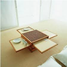 expandable furniture. Expandable Coffee And Dining Table Furniture B