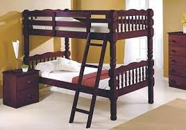 Bedroom. 45 Awesome Price Busters Bedroom Sets Ideas: Elegant Price ...