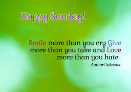 Sunday Quotes Cute Sunday Sayings And Motivational Sunday Images Classy Sunday Motivational Quotes