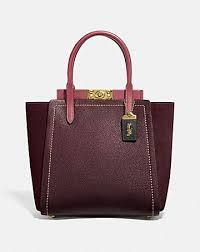 leather women bag 2019 luxury handbags bags designer shoulder handbag bucket