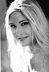 Noelle Smith Female Model Profile - Barrie, Ontario, Canada - 7 Photos |  Model Mayhem