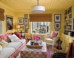 country home decor ideas glamorous country home decorating ideas