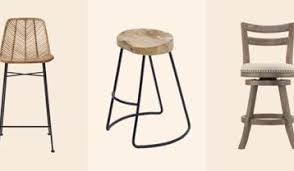 houzz furniture. Last Week\u0027s Bestselling Bar Stools Houzz Furniture E