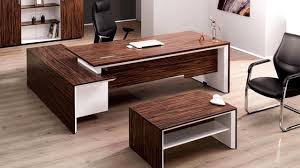 buy furniture with uae furniture online store video dailymotion