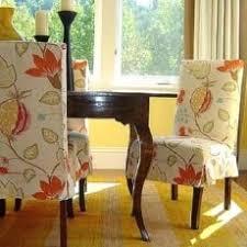 splendid dining room chair slipcover pattern brilliant elegant diy covers slipcovers how to make designs interior ideas