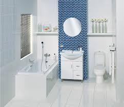 blue bathroom designs. [ Blue Bathroom Ideas Elegant Beach Theme Bathrooms Decor ] - Best Free Home Design Idea \u0026 Inspiration Designs L